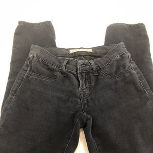 J brand jeans leggings
